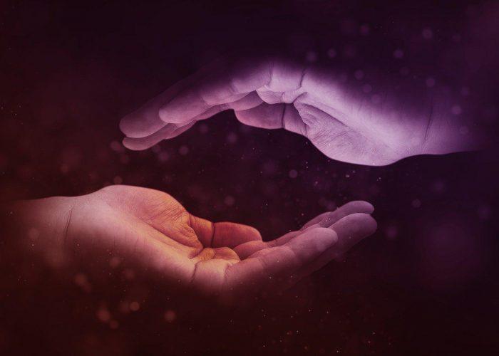 hands-1947915_1920